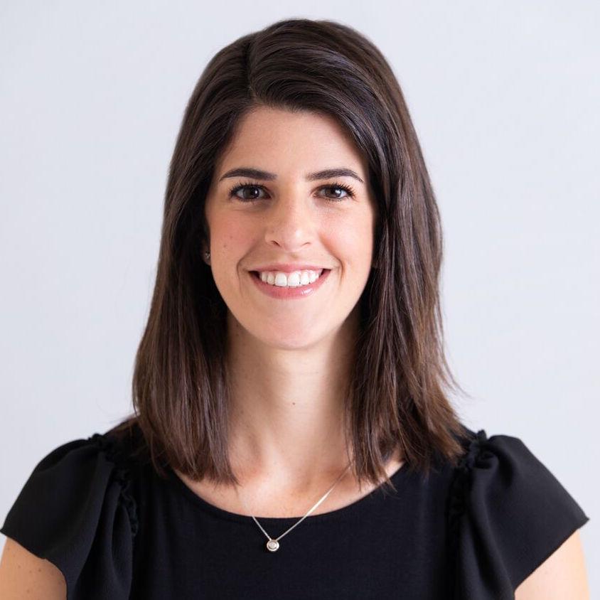 Laura Latham, D.C.
