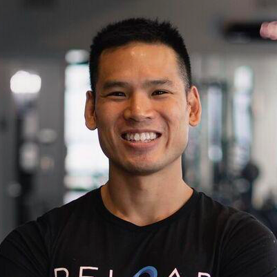 Ryan Chow, D.P.T.