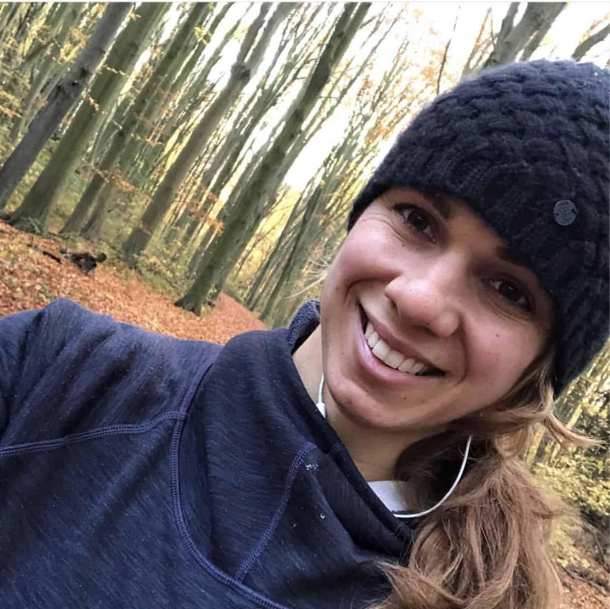 Rachel Balkovec